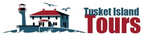 Tusket Island Tours